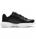 Nike Fw20 Nikecourt Jr. Lite 2