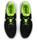 Nike Fw21 Nike Star Runner 3 Play