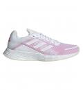adidas Γυναικείο Παπούτσι Running Ss21 Duramo Sl H04631