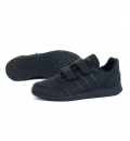 Adidas Ss21 Vs Switch 3 C