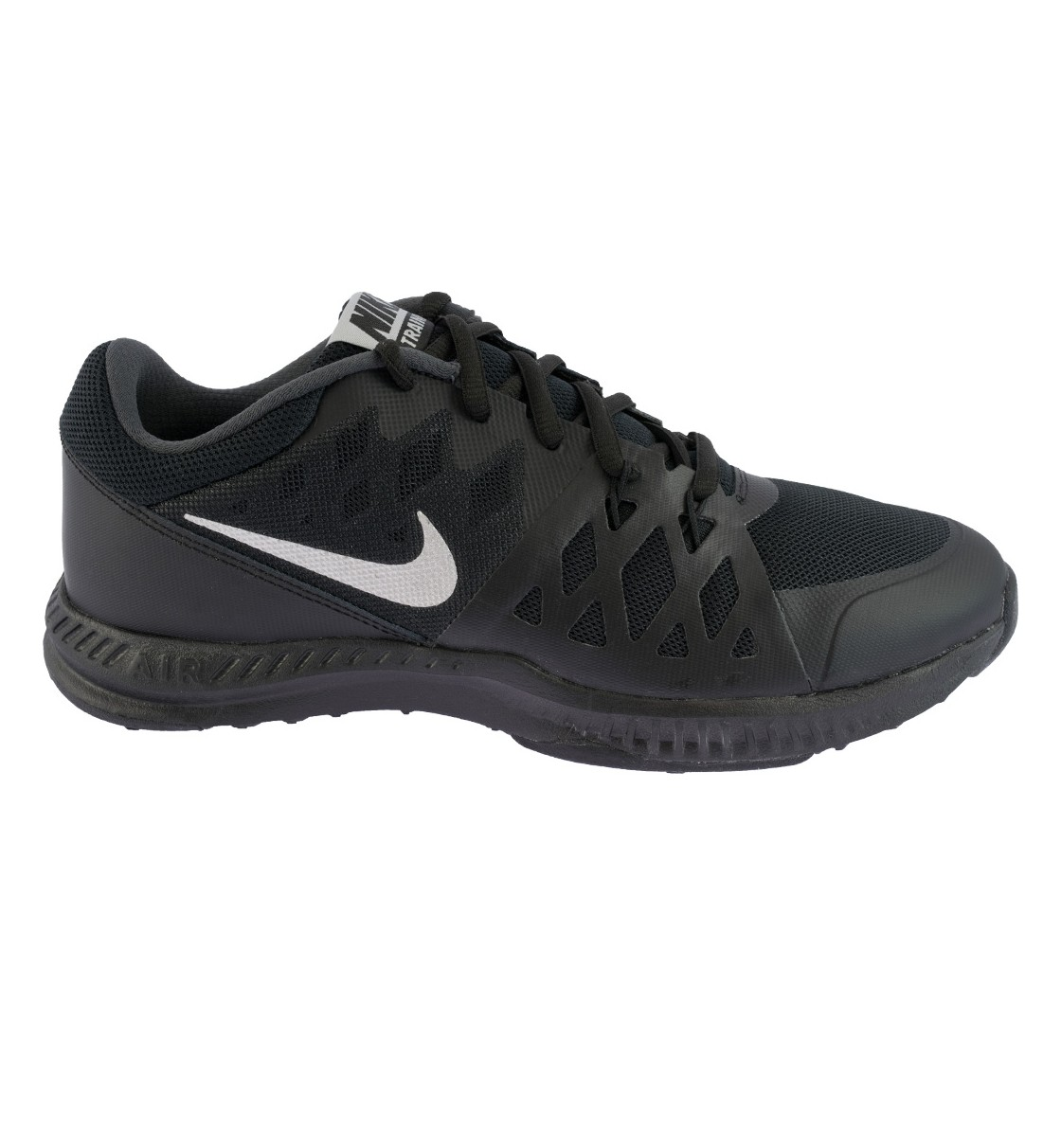 Nike Ανδρικό Παπούτσι Running Air Epic Speed Tr Ii 852456