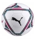 Puma Μπάλα Ποδοσφαίρου Ss20 Teamfinal 21.6 Ms Ball 083311