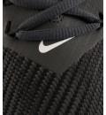 Nike Ανδρικό Παπούτσι Running Air Max Full Ride 869633