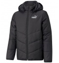 Puma Fw21 Ess Padded Jacket B