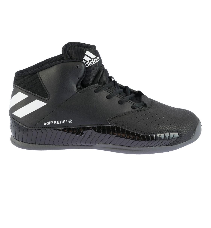 adidas Ανδρικό Παπούτσι Basket Nxt Lvl Spd V B49391