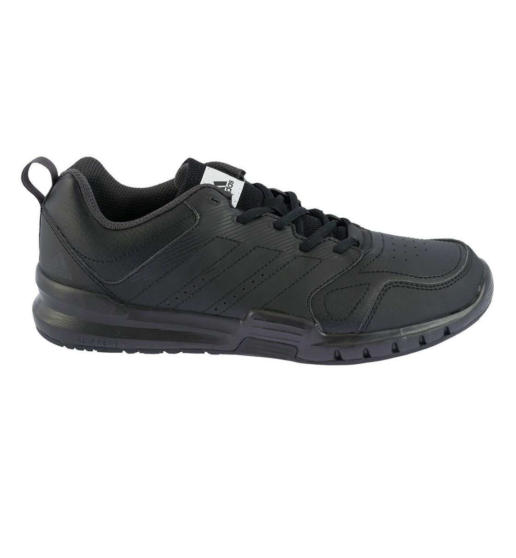adidas Ανδρικό Παπούτσι Training Essential Star 3 M BA8949