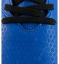 adidas Ανδρικό Παπούτσι Ποδοσφαίρου Messi 16.4 Tf BA9024