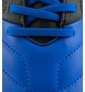 adidas Εφηβικό Παπούτσι Ποδοσφαίρου Ace 17.4 Tf J BA9247