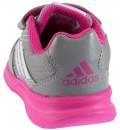 adidas Bebe Παπούτσι Running Altarun Cf I BA9412
