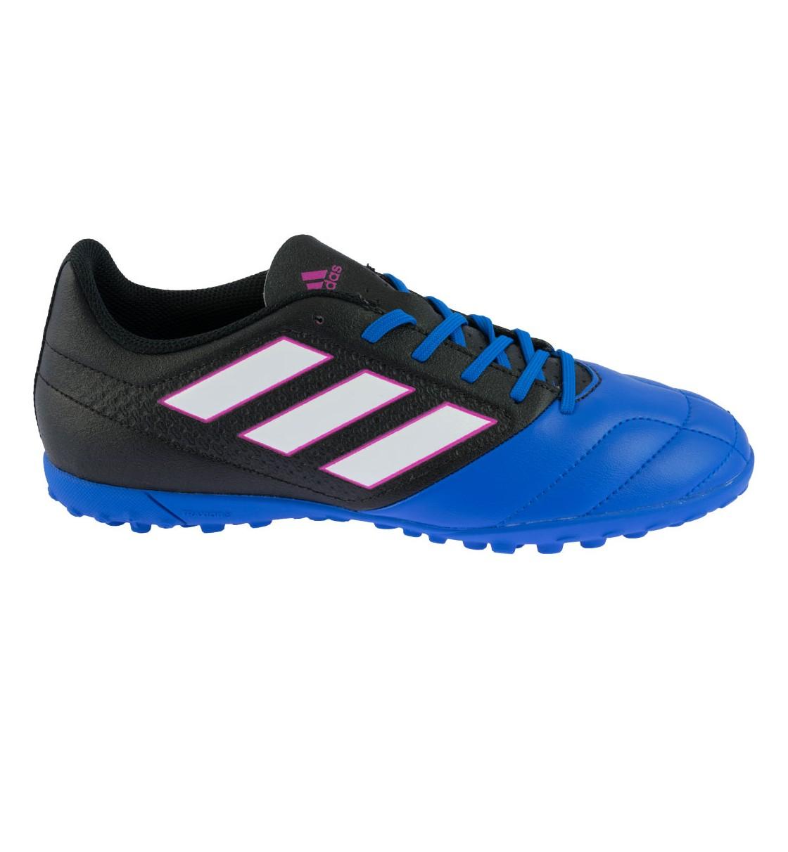 adidas Ανδρικό Παπούτσι Ποδοσφαίρου Ace 17.4 Tf BB1774