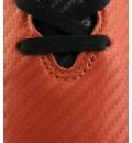 adidas Ανδρικό Παπούτσι Ποδοσφαίρου X 16.4 Tf BB5683