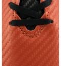 adidas Παιδικό Παπούτσι Ποδοσφαίρου X 16.4 Tf J BB5724