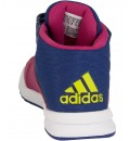 Adidas Jan Bs 2 Mid C
