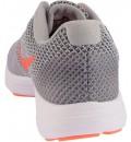 Nike Γυναικείο Παπούτσι Running Wmns Revolution 3 819303
