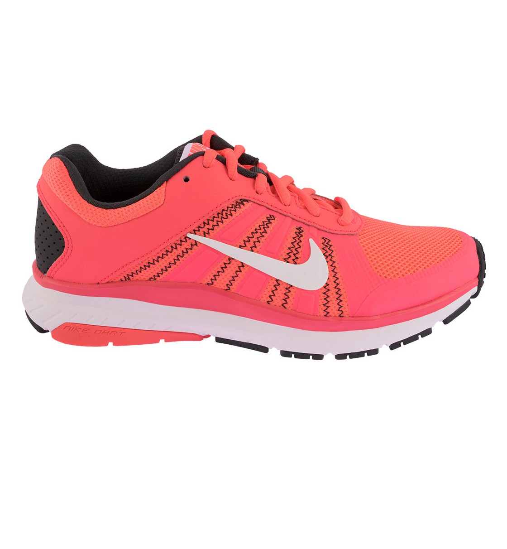 Nike Wmns Dart 12
