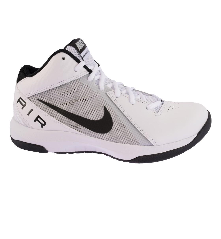 Nike Ανδρικό Παπούτσι Basket The Air Overplay Ix 831572