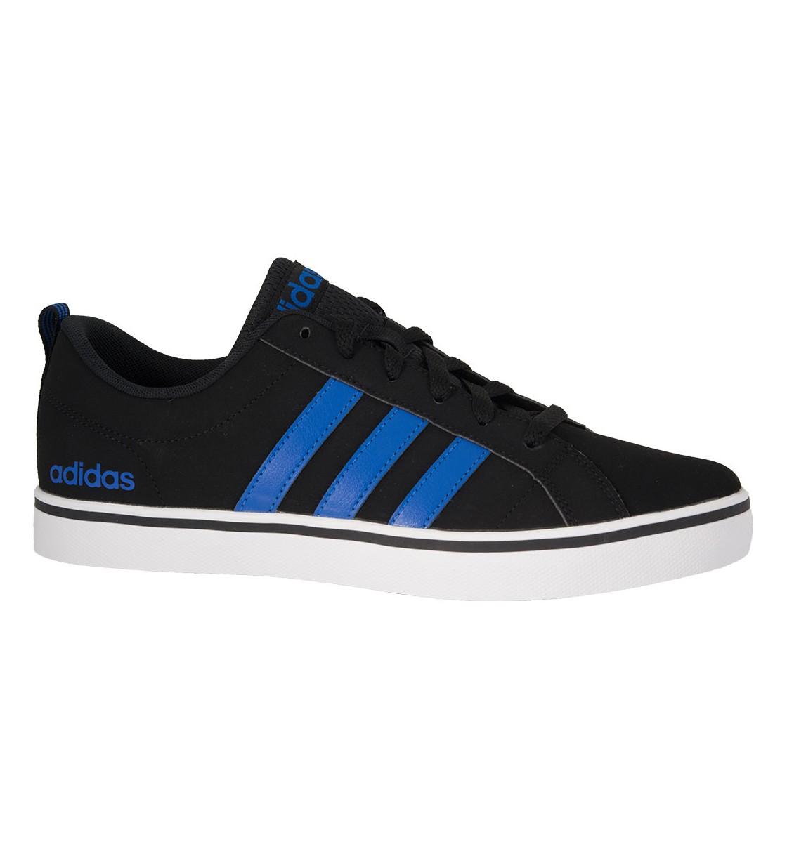 Adidas Pace Vs