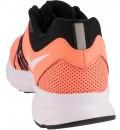 Nike Wmns Air Relentless 6