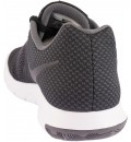 Nike Ανδρικό Παπούτσι Running Flex Experience Rn 881802
