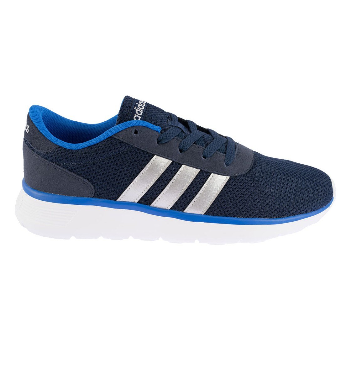 adidas Ανδρικό Παπούτσι Running Lite Racer AW3868