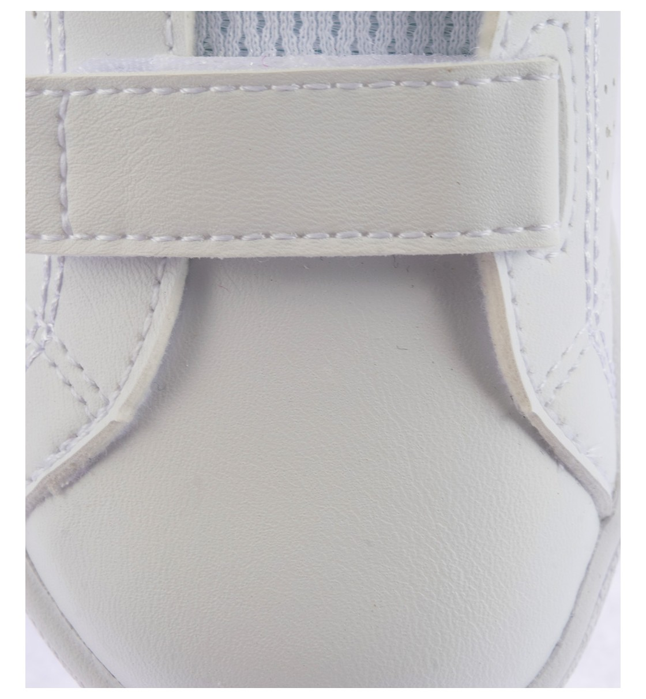 6af08532163 adidas Bebe Παπούτσι Μόδας Vs Advantage Clean AW4889 - OHmyTAGS.com