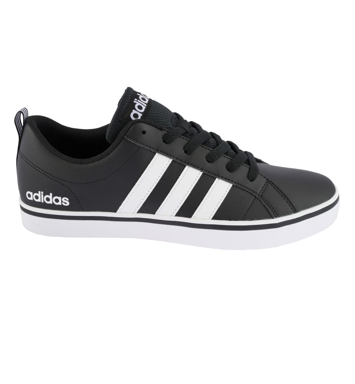 adidas Ανδρικό Παπούτσι Μόδας Vs Pace B74494