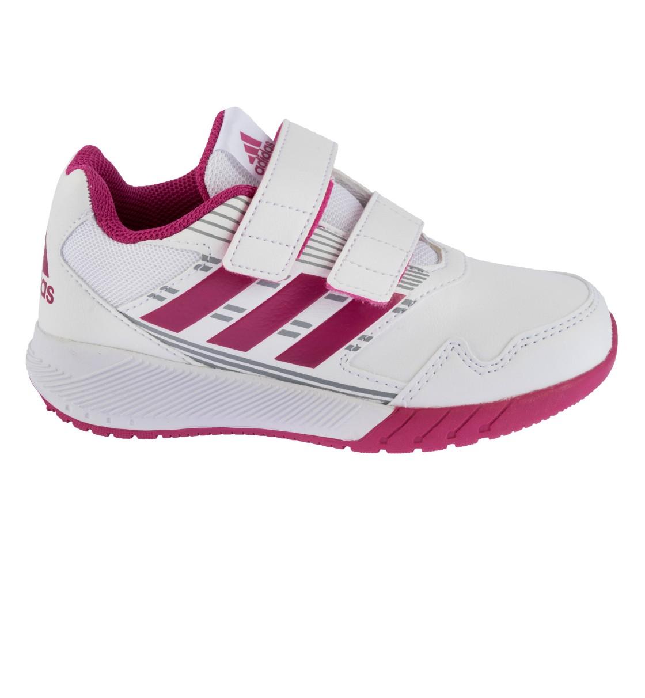 adidas Παιδικό Παπούτσι Running Altarun Cf K BA7427