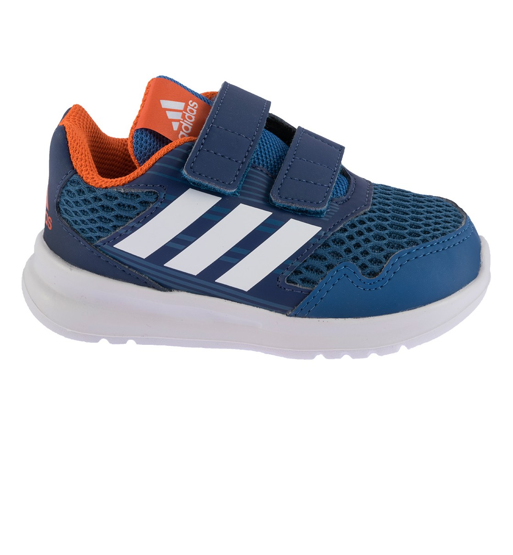 adidas Bebe Παπούτσι Running Altarun Cf I BA7429
