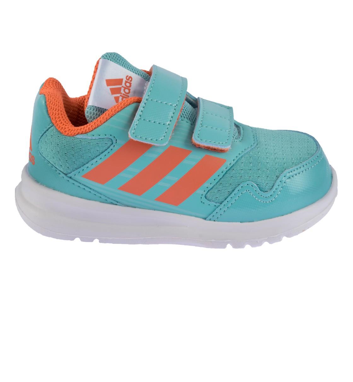 adidas Bebe Παπούτσι Running Altarun Cf I BA7431