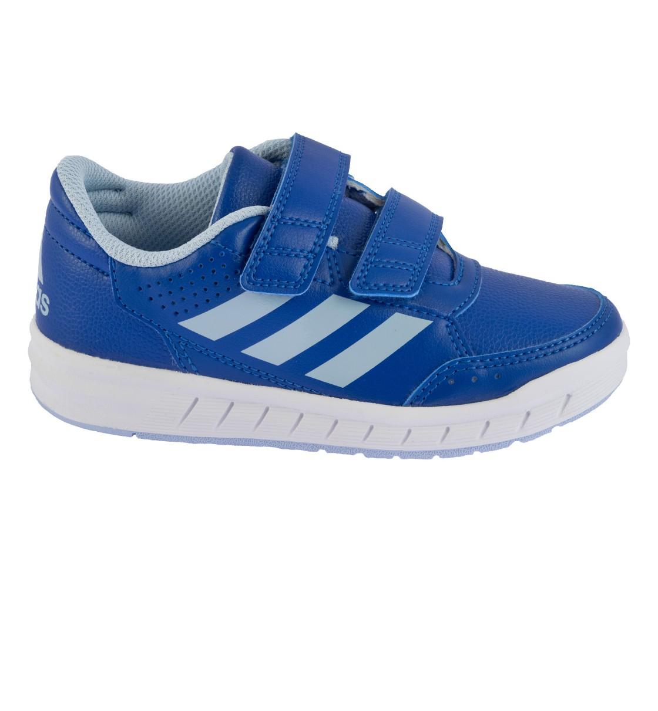 adidas Παιδικό Παπούτσι Μόδας Altasport Cf K BA7461
