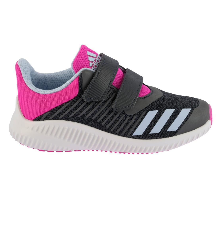 adidas Παιδικό Παπούτσι Running Fortarun Cf K BA7887