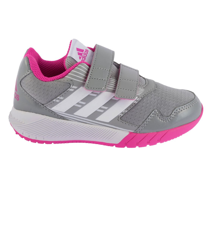adidas Παιδικό Παπούτσι Running Altarun Cf K BA7917
