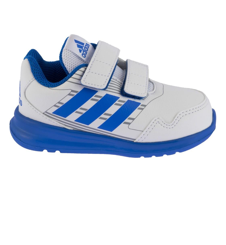 adidas Bebe Παπούτσι Running Altarun Cf I BA9413