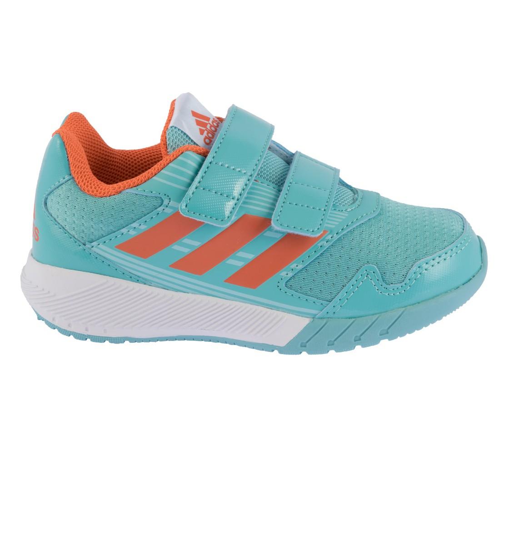 adidas Παιδικό Παπούτσι Running Altarun Cf K BA9416
