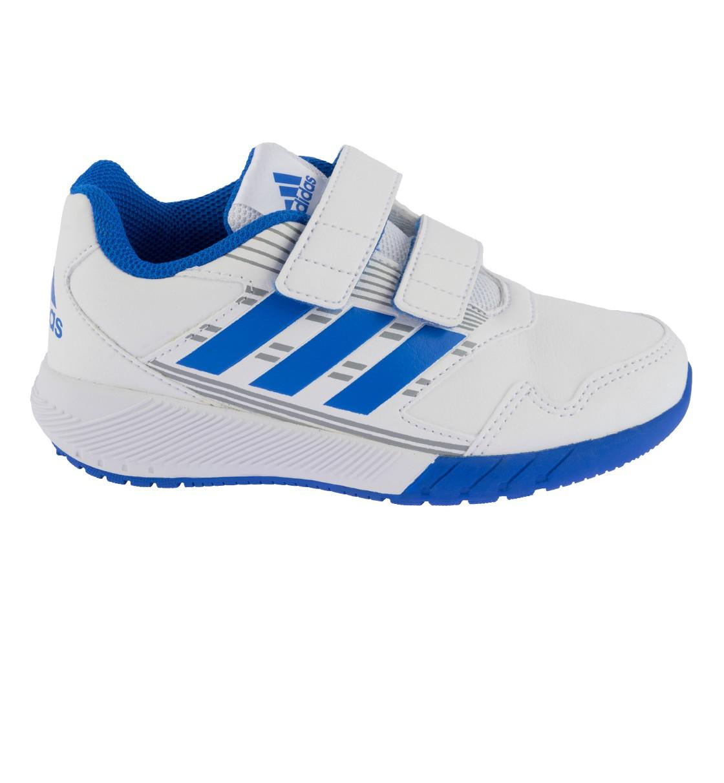 adidas Παιδικό Παπούτσι Running Altarun Cf K BA9417