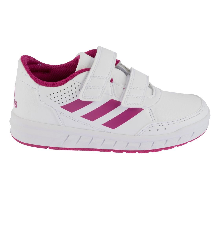 adidas Παιδικό Παπούτσι Μόδας Altasport Cf K BA9450