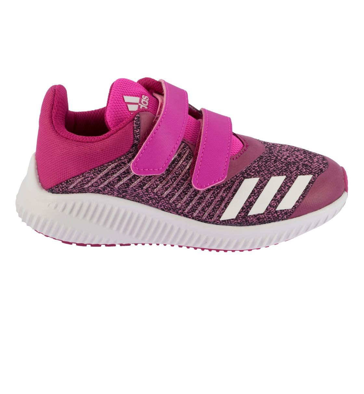 adidas Παιδικό Παπούτσι Running Fortarun Cf K BA9479