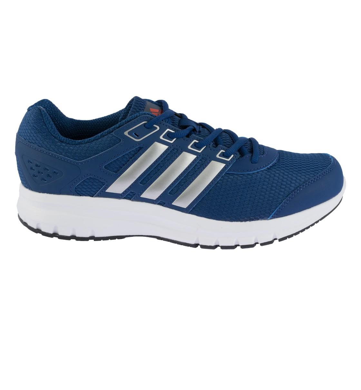 adidas Ανδρικό Παπούτσι Running Duramo Lite M BB0805