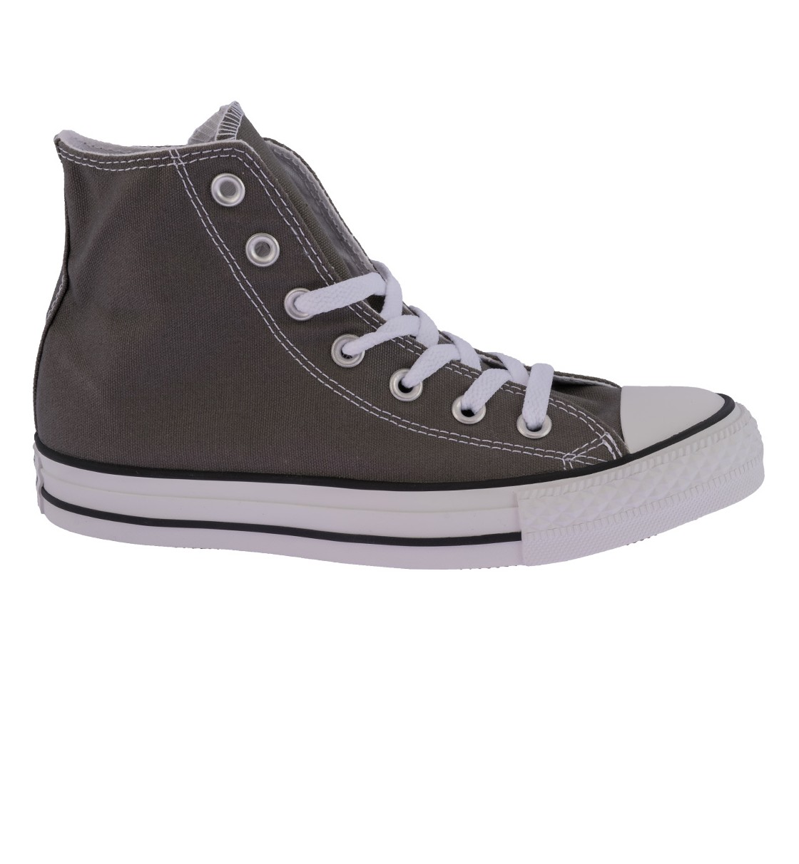 Converse Ct A/S Seasnl H