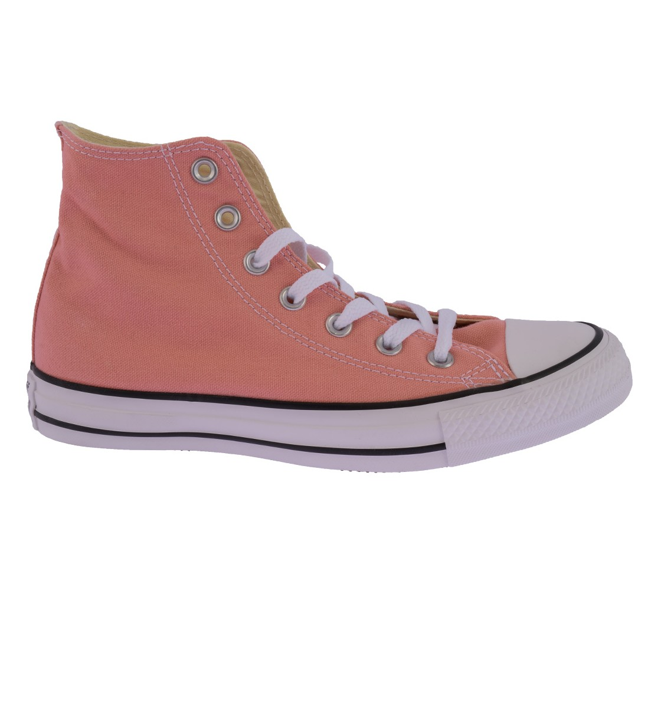 Converse Unisex Παπούτσι Μόδας Chuck Taylor All Star Hi 151171C