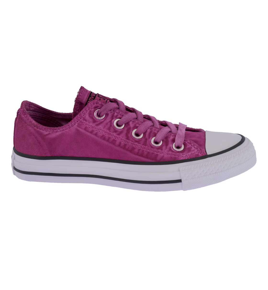 Converse Unisex Παπούτσι Μόδας Chuck Taylor All Star Ox 155389C