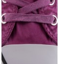 Converse Unisex Παπούτσι Μόδας Chuck Taylor All Star Ox 155389C
