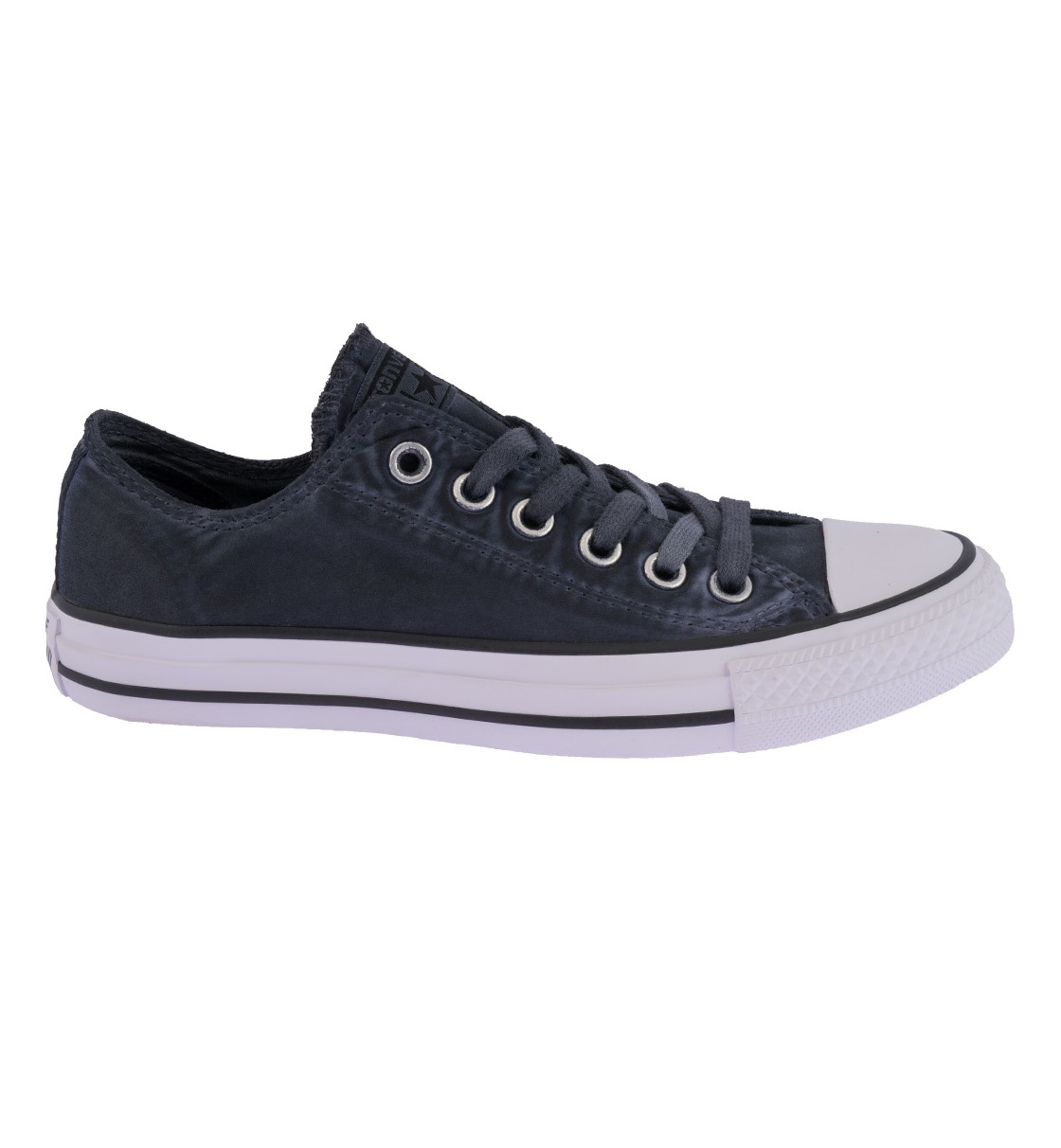 Converse Unisex Παπούτσι Μόδας Chuck Taylor All Star Ox 155390C
