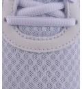 Nike Γυναικείο Παπούτσι Running Wmns Tanjun 812655