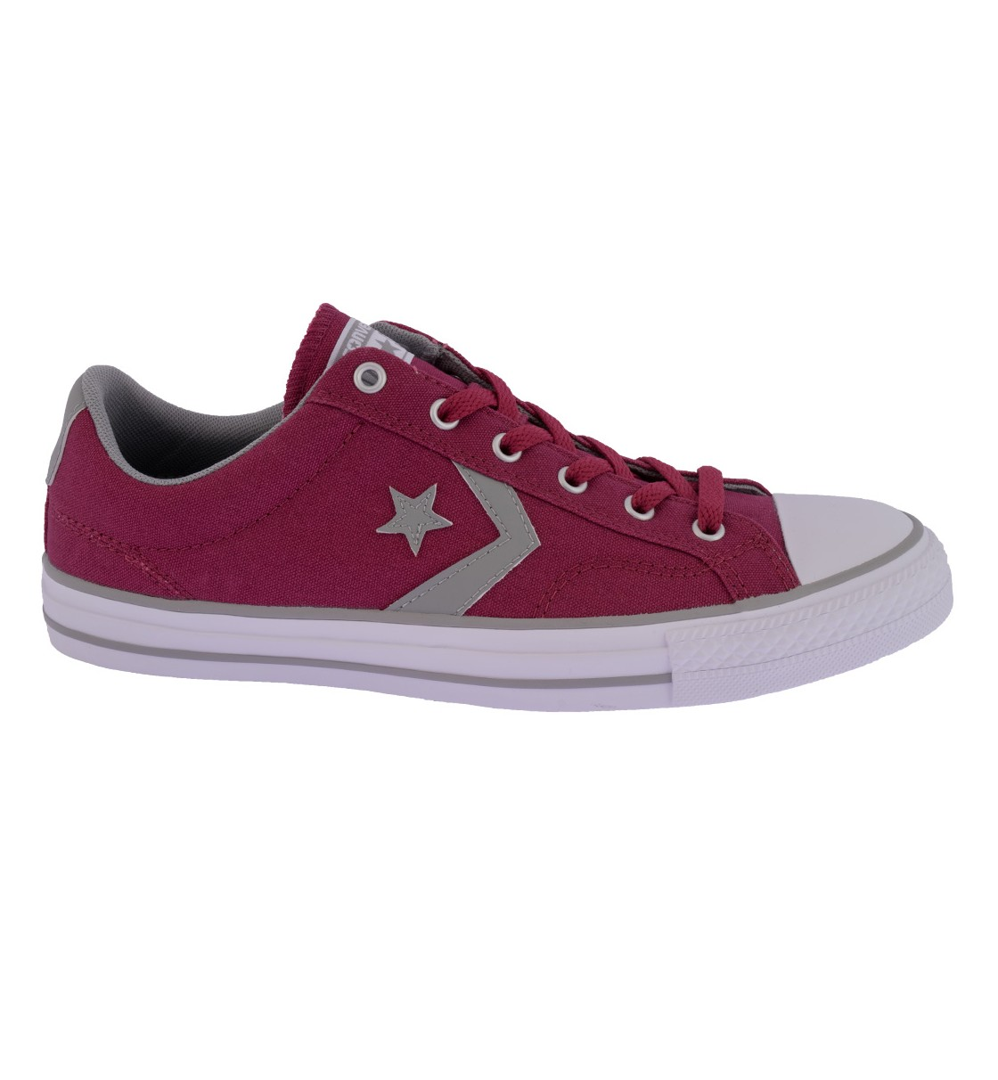 Converse Ανδρικό Παπούτσι Μόδας Star Player Ox 156622C
