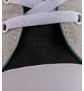 Converse Εφηβικό Παπούτσι Μόδας Chuck Taylor All Star Ox 656040C
