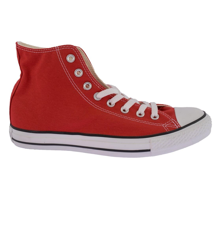 Converse Unisex Παπούτσι Μόδας ALL STAR HI M9621C