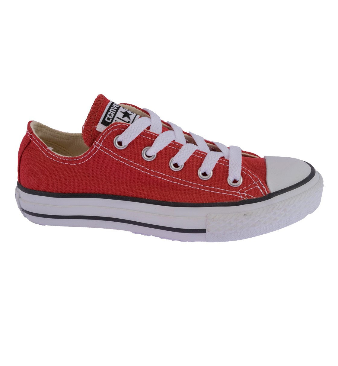 Converse YTHS C/T ALL ST