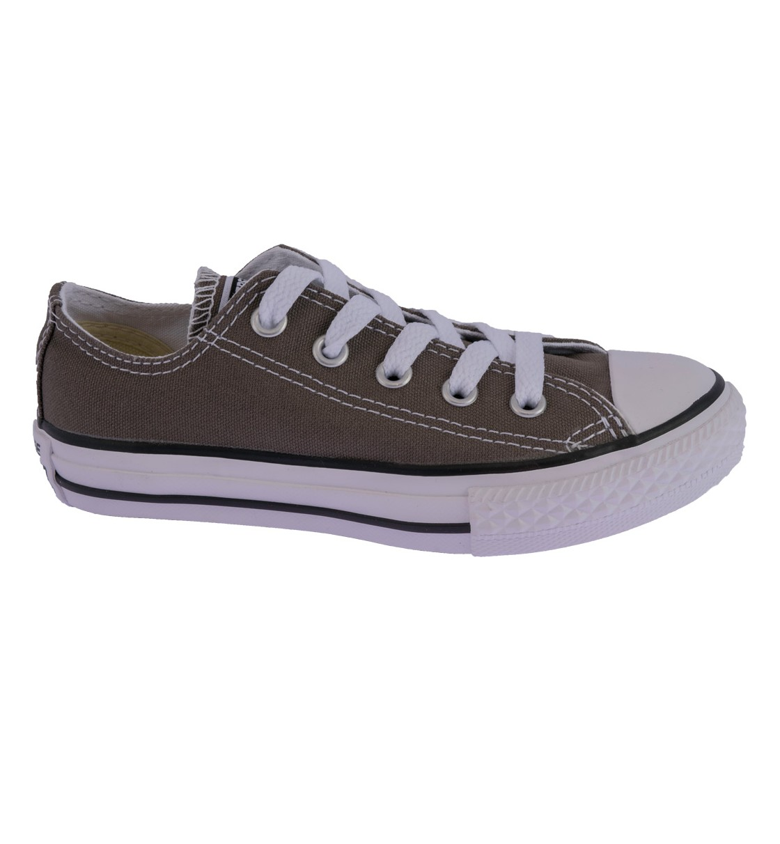Converse CT AS SP YT OX