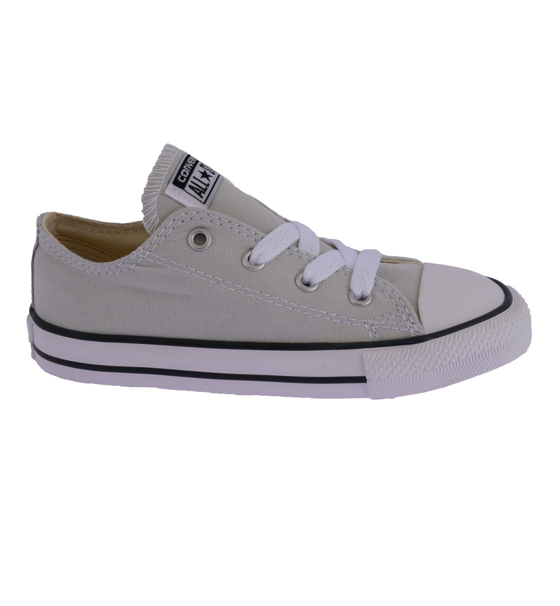 Converse Unisex Παπούτσι Μόδας Chuck Taylor All Star OX 751179C